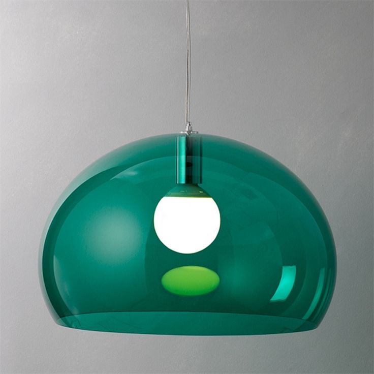 Green | Information and must buy interior design products of Pantone's 2013 Color of the Year, Emerald Green. This jewel-like hue creates a luxurious feel in any room.