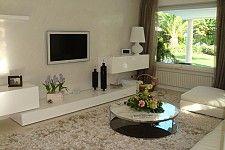 Villa Chic| FDMRE - Upper Class Luxury Services# www.fdmre.com