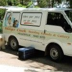 Our doggie transport! Pick up and delivery service melbourne surrounds, dog and cat boarding melbourne