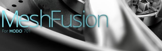 Fulls Software Download: THE FOUNDRY MESHFUSION V103 WIN64