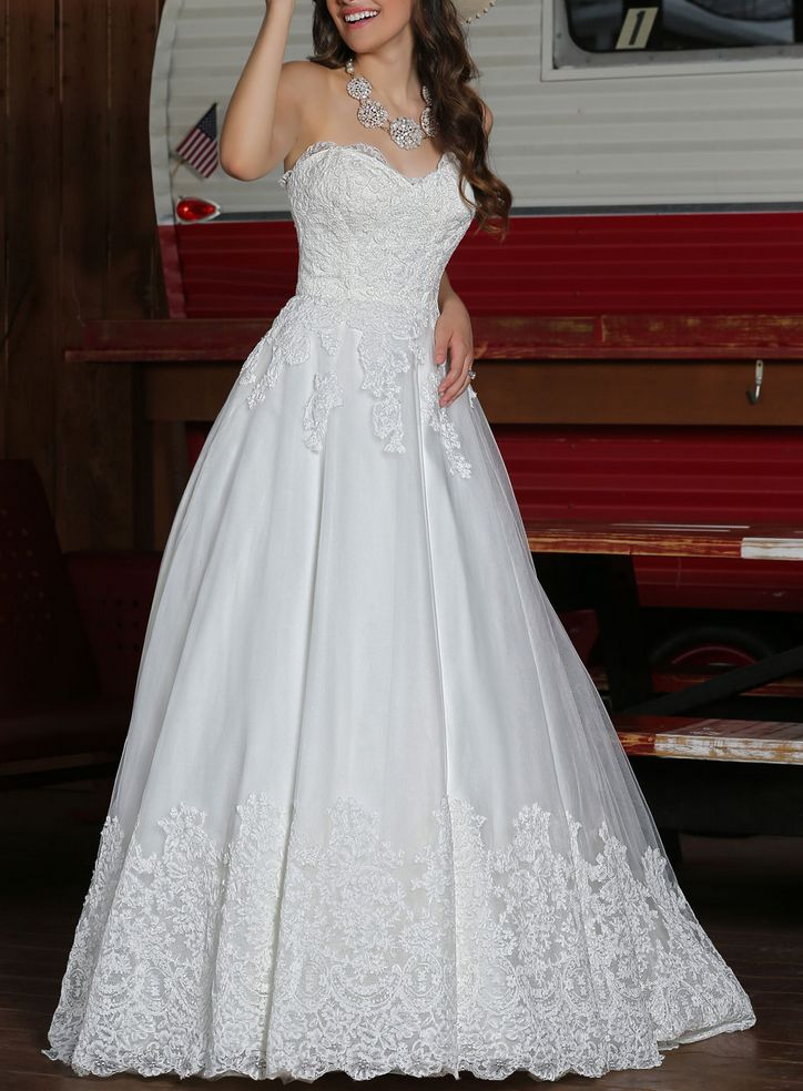 199 best images about brudekjole on pinterest 2015 for Mori lee ivory wedding dress