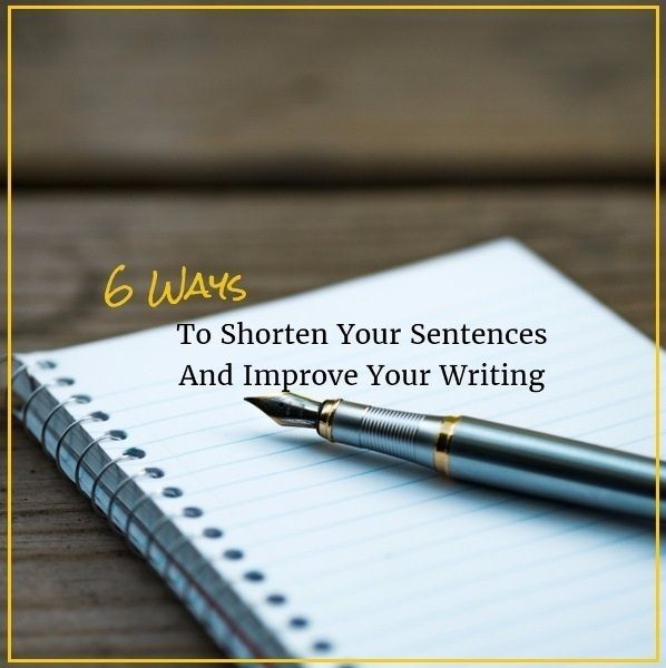 Write ameliorate in a sentence