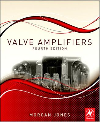 free download ebook,novel,magazines etc.in pdf,epub and mobi format: Valve Amplifiers (4th Edition) [Epub and PDF] Down...