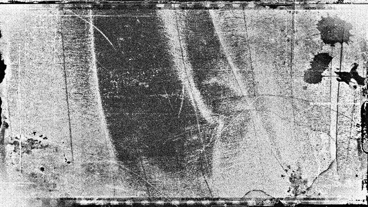 Experimentelle Fotografie - Fotokunst - Fotografik 110217