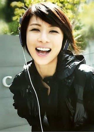 Secret Garden ♥ Ha Ji Won as Gil Ra Im | doramas ...