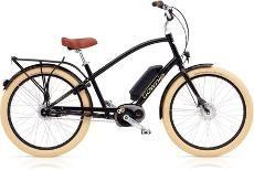Electra Townie Go! Bike - 2016