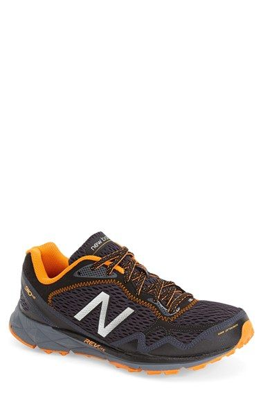 New Balance '910' Trail Running Shoe (Men)