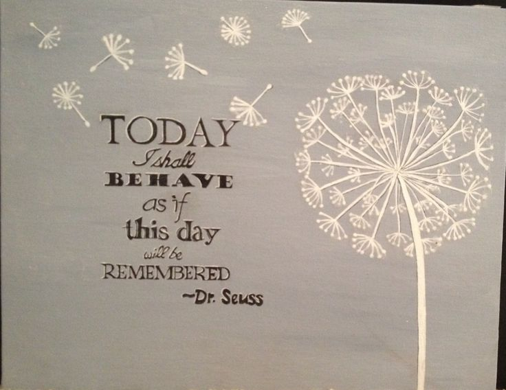 dr seuss quotes about work quotesgram