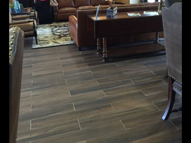 1000 Images About Daltile On Pinterest Contemporary