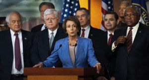 Political environment continues to deteriorate for pro-abortion Democrats