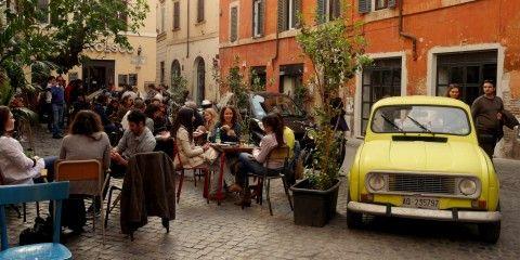 http://www.wearetravellers.nl/wp-content/uploads/Tips-Rome-Eten-in-Rome-480x240.jpg