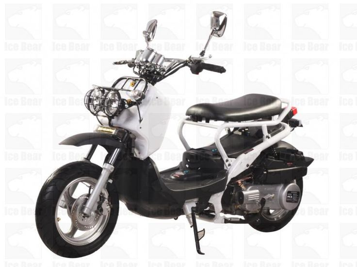 53faa18379588d9164fac8a363b22ff9 best 25 scooter 150 ideas on pinterest scooter de 150cc, atv  at fashall.co