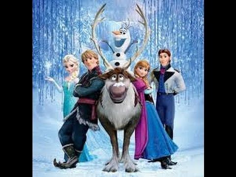 {{Stream}} Watch Frozen Full Movie Streaming Online HD