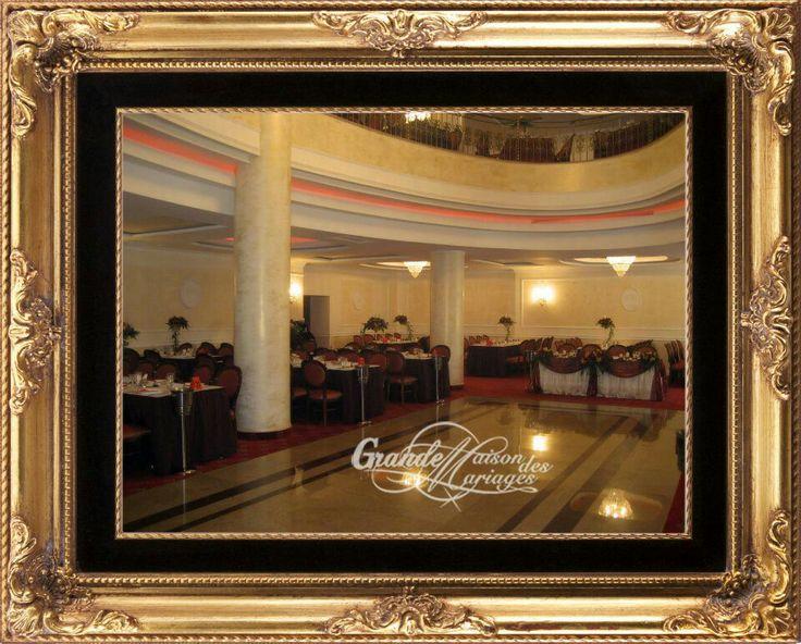 Ferdinand Restaurant
