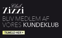 Alt i Curvy fashion | Online salg af modetøj til kvinder | Zizzi.dk| Tøj til store piger og tøj i store størrelser