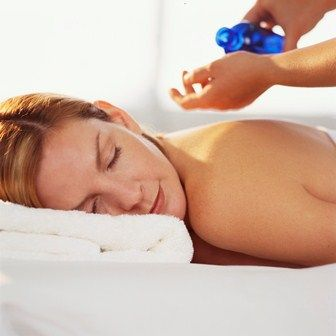 Massage therapy revitalises cells and helps speed up the body's own repair mechanism; it treats the underlying bio-mechanical cause of the problem as well as the symptoms, which is achieved through a combination of deep tissue massage and stretching motions.