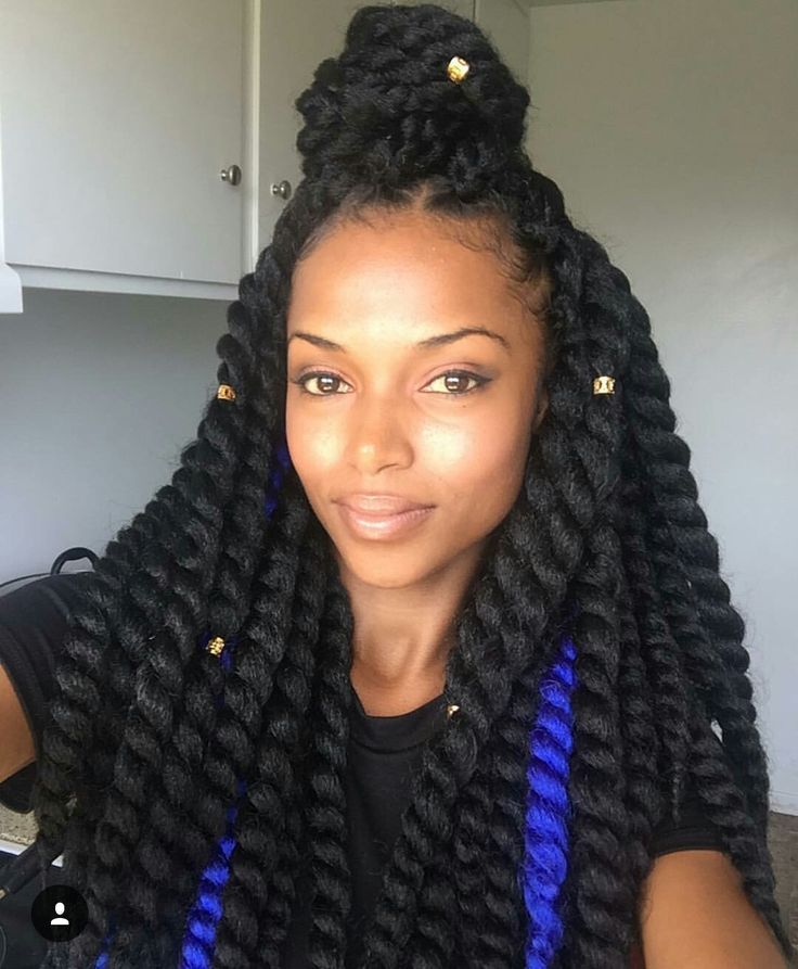 25+ best ideas about Jumbo twists on Pinterest | Boîte ...