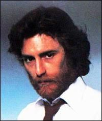 J. D. Souther -- I know, I know -- he's a little scary looking now, but in his day...
