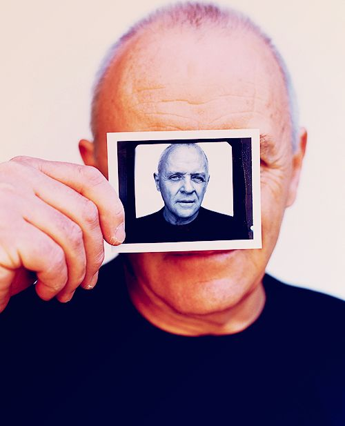 Anthony Hopkins: Interesting People, Celebrities Photography, Anthony Hopkins, Celebrities Portraits, Movie, Actor, Admire, Famous Face, Sir Anthony