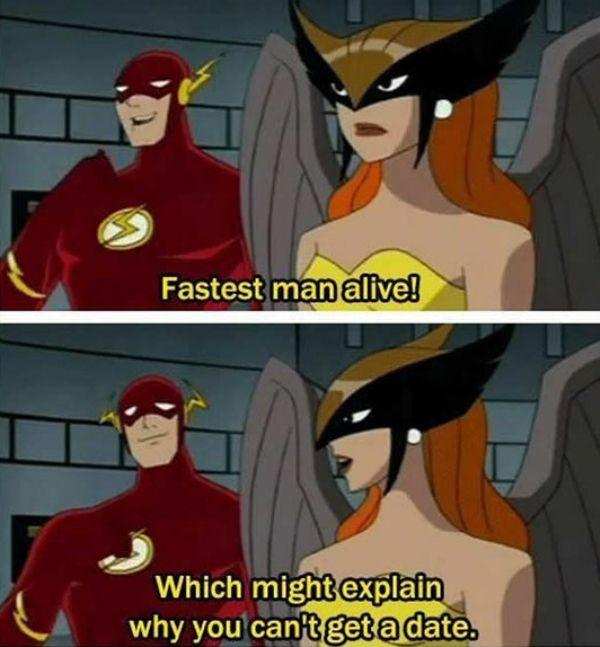 Funny sex cartoon flashs