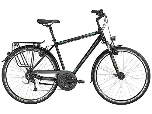 270 Best Hybrid Bikes Images On Pinterest Hybrid Bikes Bicycle