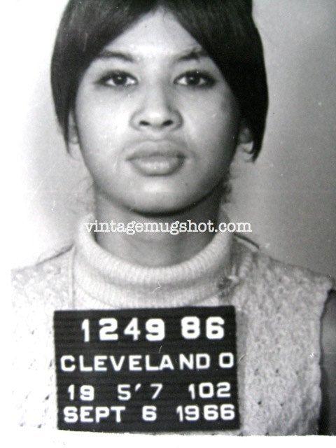 Best Vintage Mugshots Images On Pinterest Shots Cleveland - 15 vintage bad girl mugshots from between the 1940s and 1960s