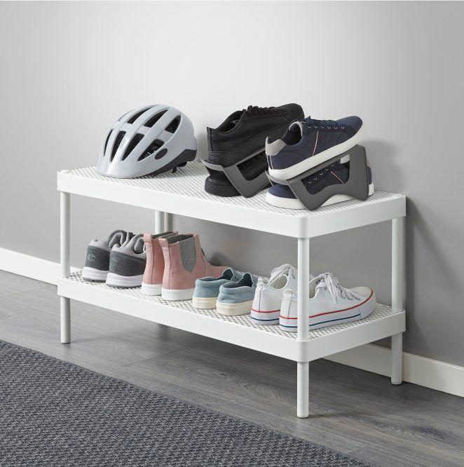 Rangement Chaussures Ikea Les Meilleurs Meubles Les Bonnes Idees Rangement Chaussures Ikea Rangement Chaussures Ikea