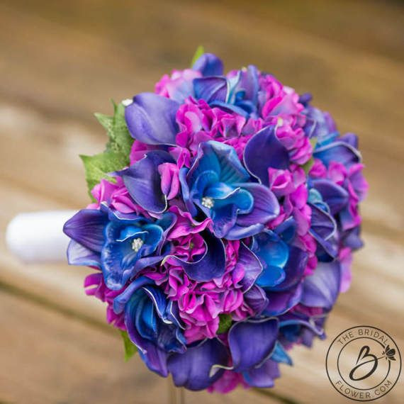 Bridal Bouquet Plant Pruning : Best ideas about types of hydrangeas on