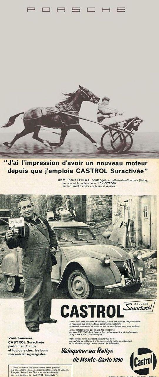 143 best Pub et réclames images on Pinterest Vintage ads