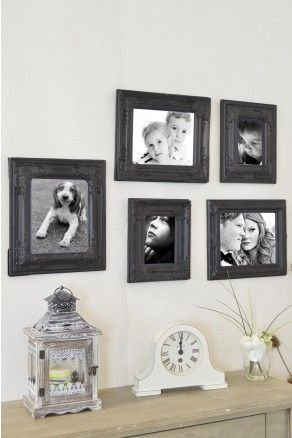12 best PHOTO/PICTURE FRAMES images on Pinterest | Photo picture ...