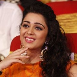 Charmy Kaur (Indian, Film Actress) was born on 17-05-1987. Get more info like birth place, age, birth sign, biography, family, relation & latest news etc.