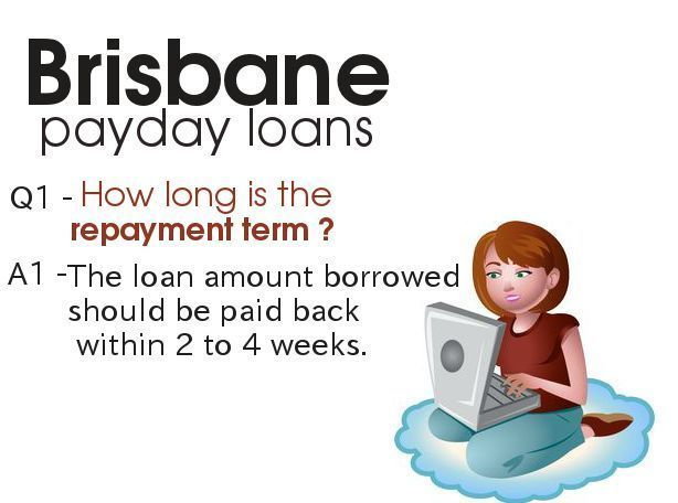 9 Top Most Payday Loans Questions For Australia Citizen Get Complete Details He Payday Payday Loans Loan