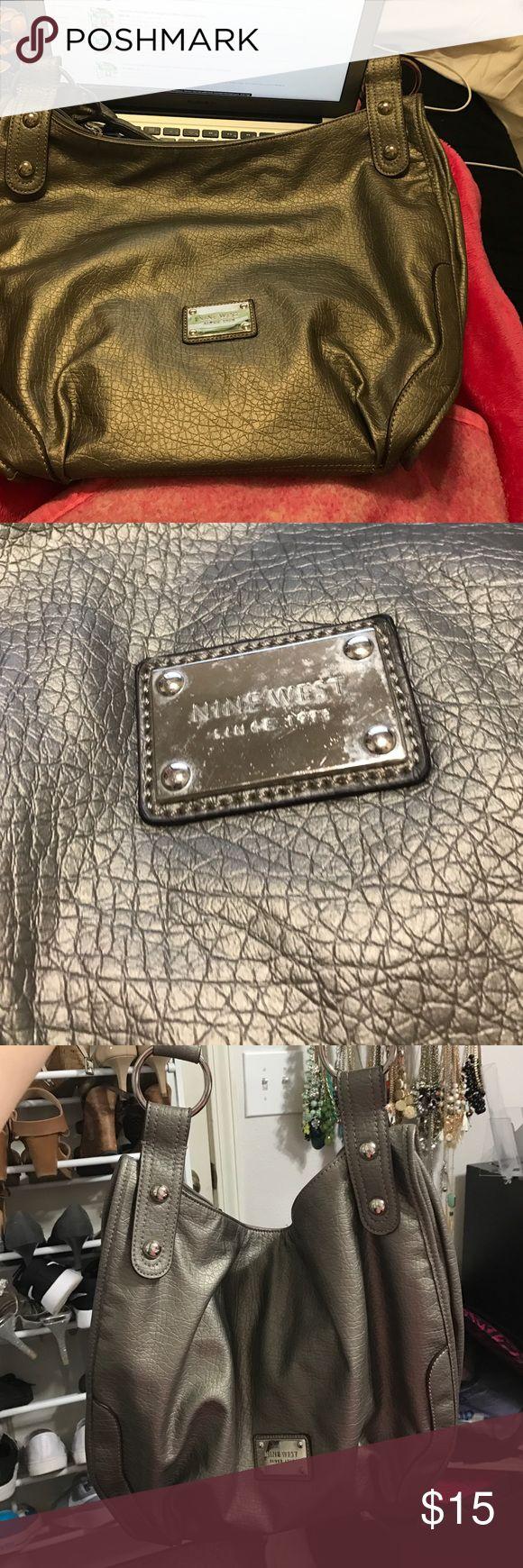 Nine West purse Nine West purse 👜 Nine West Bags Shoulder Bags