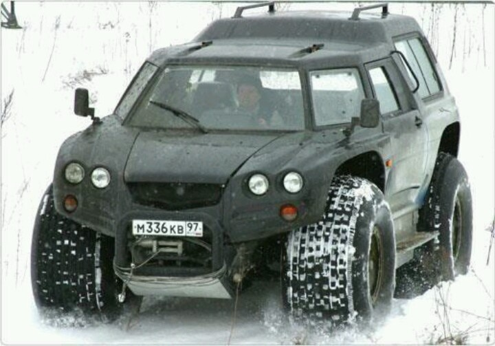 Bad Ass Suv >> Bad Ass Suv Expedition Offroad Pinterest Vehicle Cars And 4x4