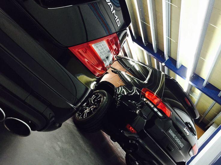 Aviato Motors!, tu concesionario de coches y motos de segunda mano o vehículos de ocasión seminuevos en Zaragoza  #concesionarios   #ventacoches   #cochessegundamano   #zaragoza   #vehiculosocasion   #concesionariozaragoza   #vehiculossegundamano