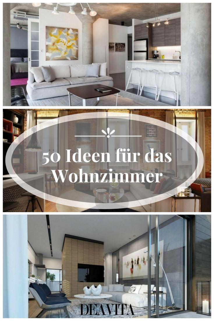 221 best wohnzimmer inspiration images on pinterest | living room