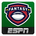 ESPN Fantasy Football - Android Apps on Google Play