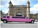 pink limo: Hummer H3, Pink Cars, Pink Limo, Limo S, Gleaming Baby, Dream Cars, Baby Pink, H3 Limo