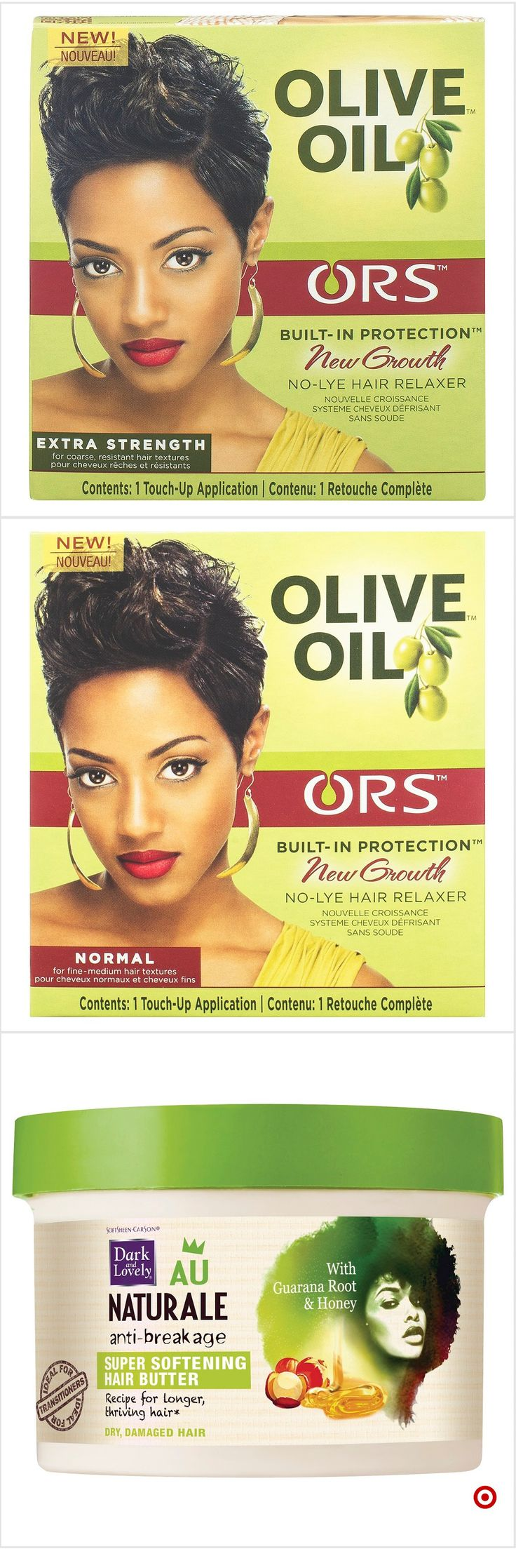Shop Target for hair relaxers you will love at great low prices. Free shipping on orders of $35+ or free same-day pick-up in store.