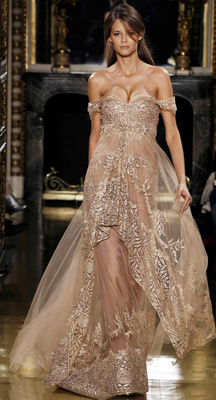 Pin by ЕЛЕНА on polyvore pinterest gowns fairies