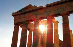 Nature & Culture #Nature #Culture #Greece