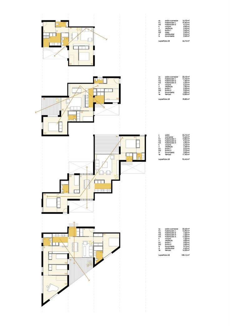 Lovely Since 1998 The Web Atlas Of Contemporary Architecture