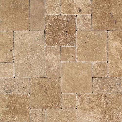 carpet bathroom floor check out this daltile product travertine collection inca 12241