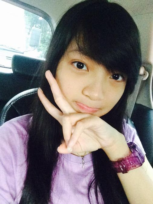 Selamat pagi +Shania Gracia​.. Have a great day