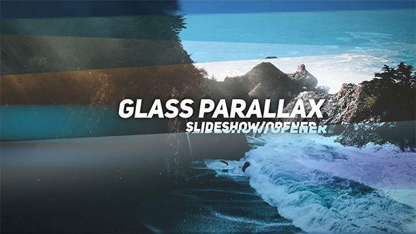 Glass Parallax Slideshow  My YouTube http://su0.ru/P64O Alliexpress http://su0.ru/QW3t Letyshops  http://su0.ru/ZvnA