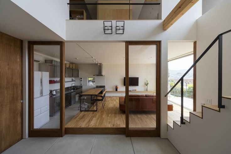 http://www.arbol-design.com/works-1/2015/8/21/house-in-ikoma