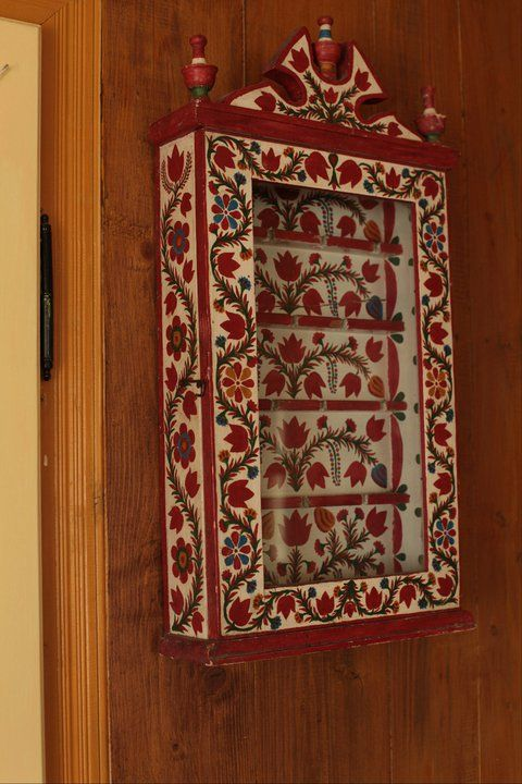 100% #romanian #roumanie #homedecor