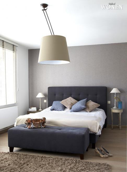 Laat je inspireren door de metamorfoses, droomhuizen en tips en trucs om je eigen interieur een impuls te geven. #ontwerp, #architect #RTLWoonmagazine #droomhuizen #binnenhuisarchitect