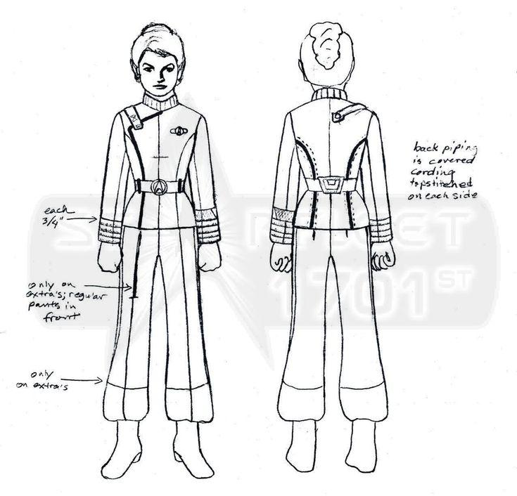 twok extra u0026 39 s uniform detail