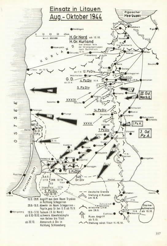 Kurland 1944